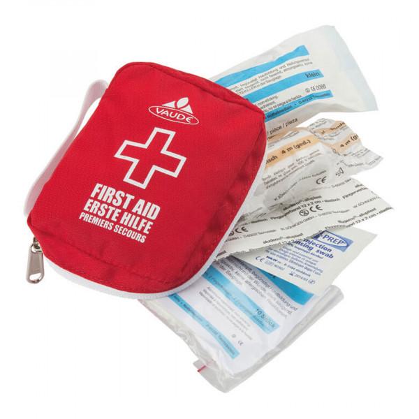 Erste Hilfe Set Essential