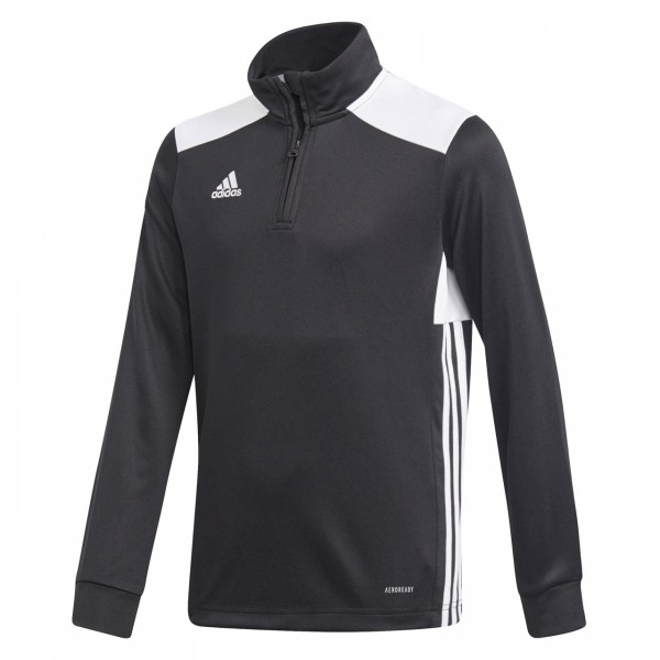 Kinder Sweatshirt Regi18 Trainings Top
