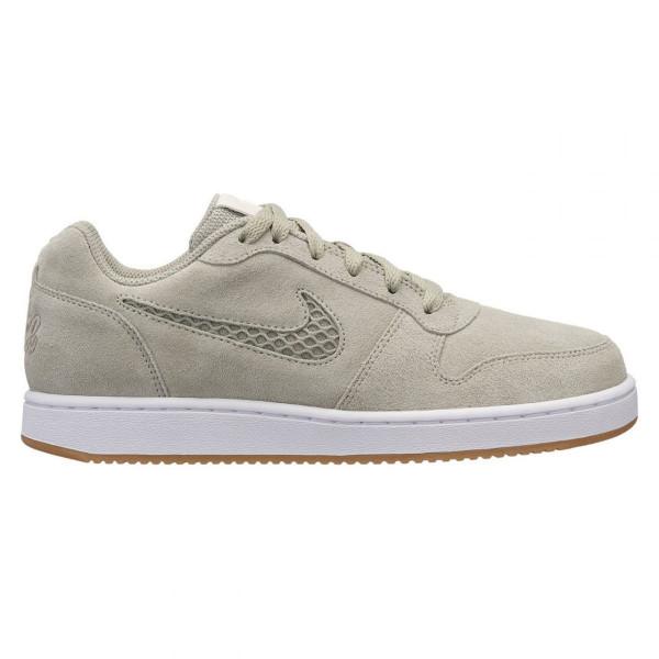 027e9c2ccc04b Damen Sneaker Ebernon Low Premium