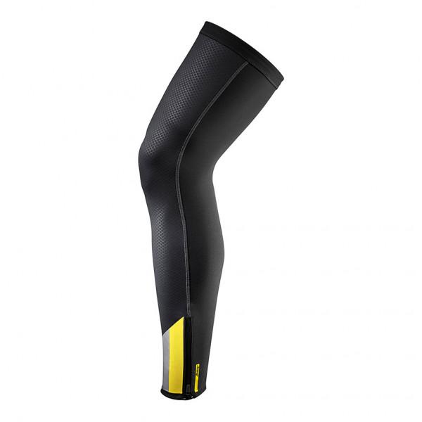 Beinlinge Vision Leg Warmer
