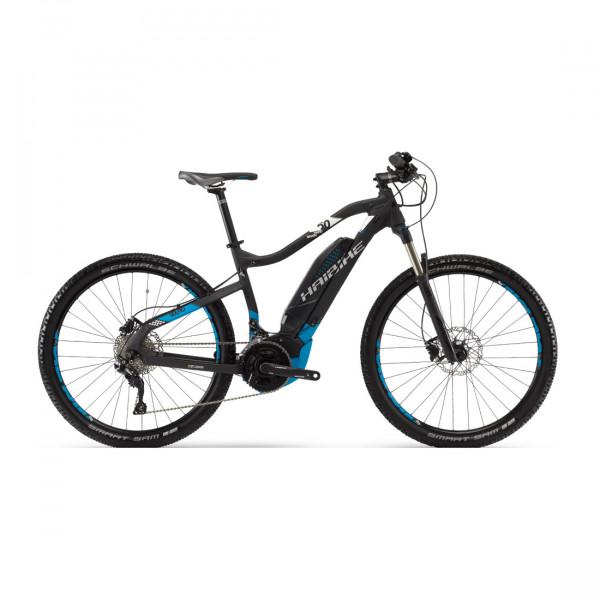 E-Bike SDURO HardSeven 5.0