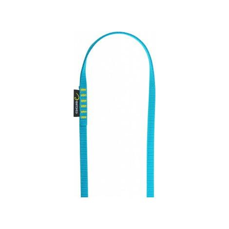 Bandschlinge Tech Web Sling 12mm/60 cm
