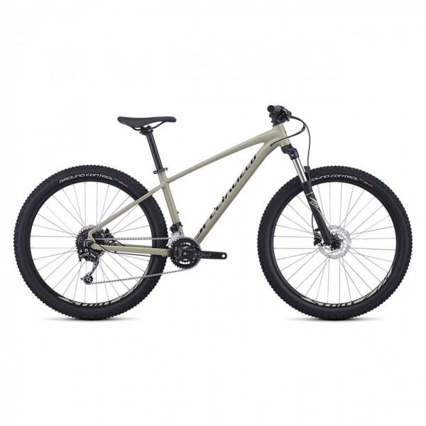 MTB Hardtail Pitch Expert 2x 27.5