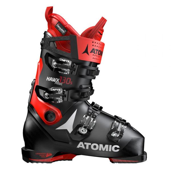 Herren Skischuhe Hawx Prime 130 S