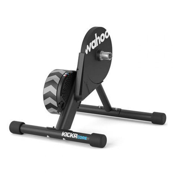 KICKR CORE Indoor Trainer