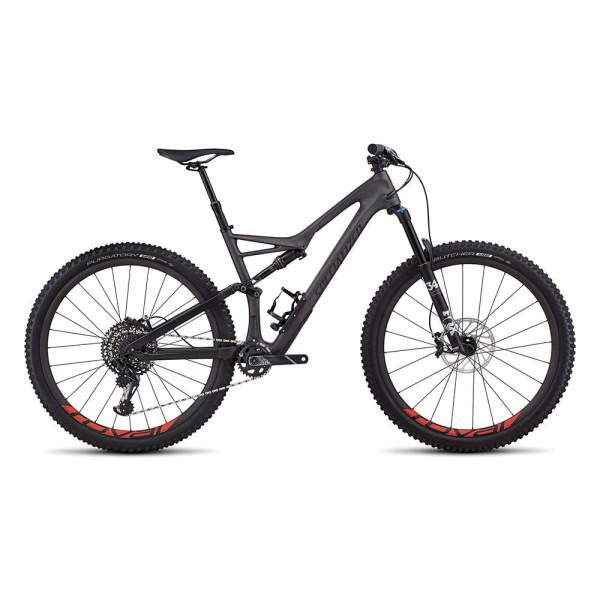 Mountainbike Stumpjumper Expert 29/6Fattie