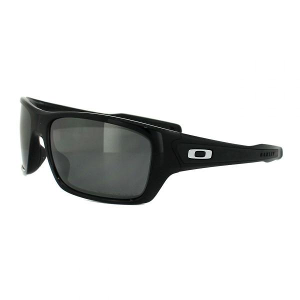 Sportbrille Turbine Matte White Prizm