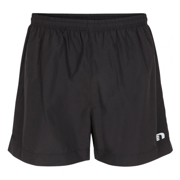 Damen Laufshorts Base Trail Shorts