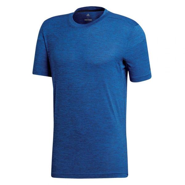 Herren T-Shirt Tivid Tee