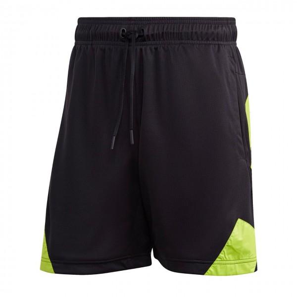 Herren Sporthose Urban Shorts