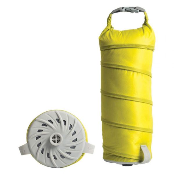 Luftpumpe Jet Stream Pump Sack