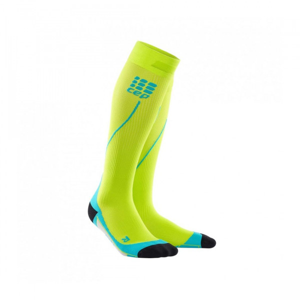 Herren Laufsocken Pro+ run socks 2.0