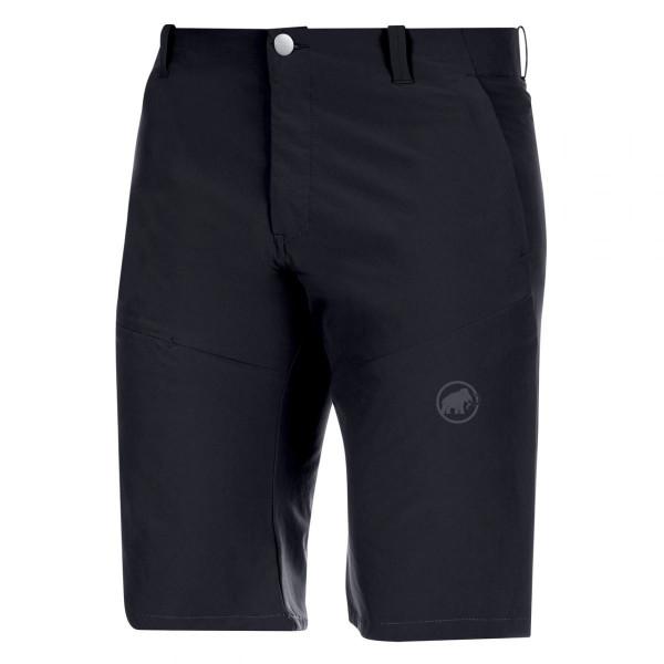 Herren Hose Runbold Shorts