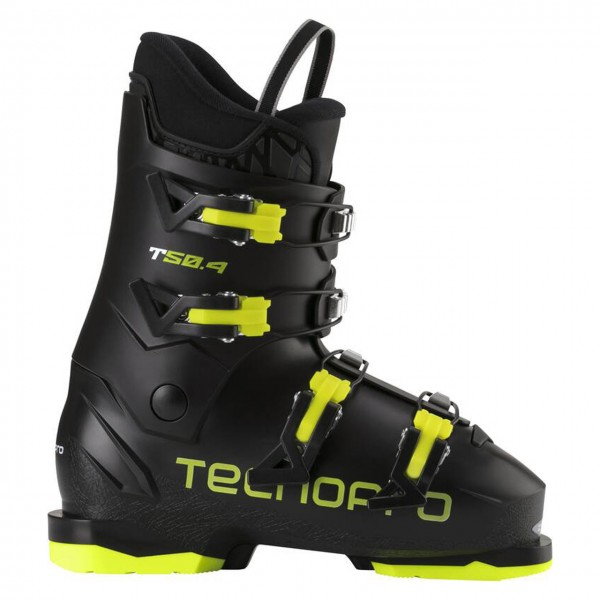 Kinder Skistiefel T50-4