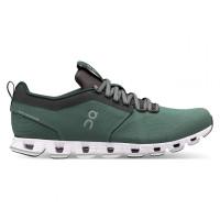 dcf8e74e723 Sneaker für Herren online kaufen | Intersport Wohlleben