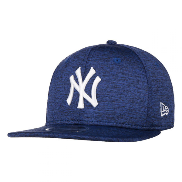 Kappe 9Fifty Dry Switch New York Yankees