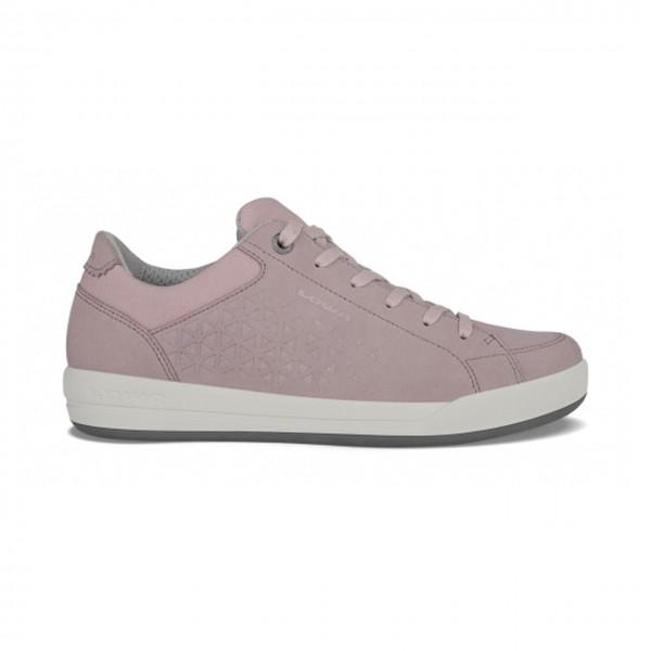 Damen Sneaker Lisboa LO WS