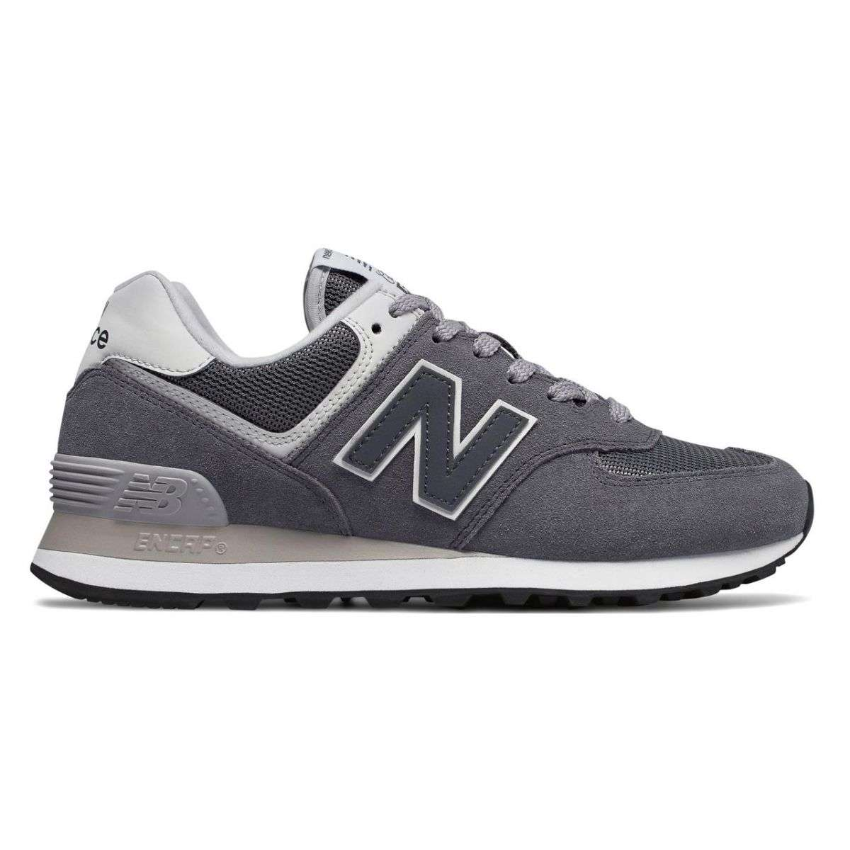 new balance damen sneaker 574