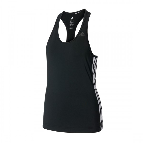 Damen Tanktop Design 2 Move