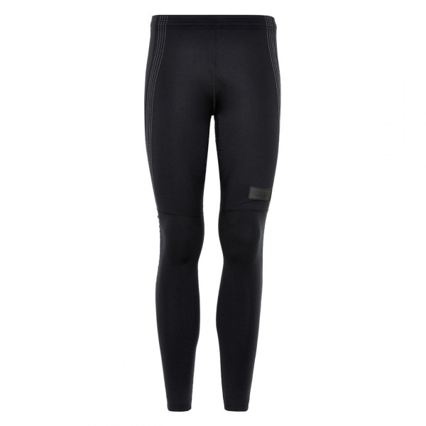 Damen Sporthose Black Wing Wiper Tight