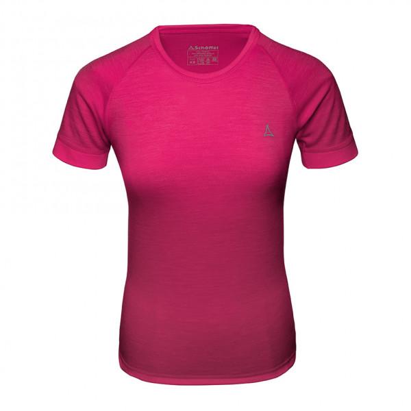 Herren Funktionsunterwäsche Merino Sport Shirt