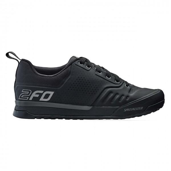Damen MTB Schuhe 2FO FLAT 2.0
