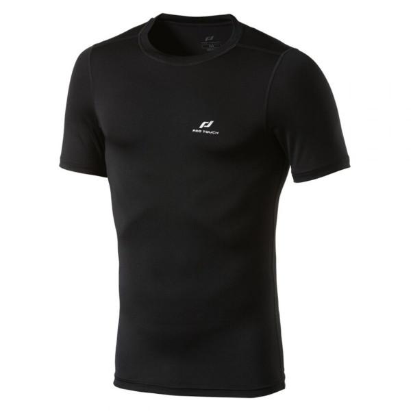 Herren T-Shirt Keene
