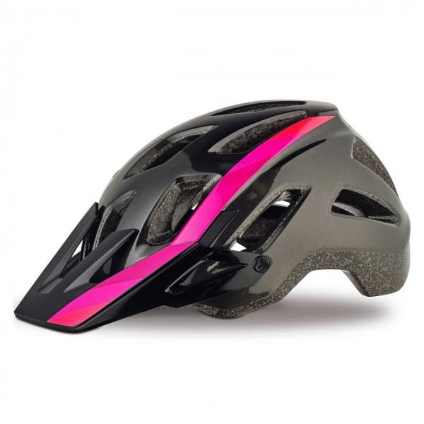 Fahrradhelm Ambush Comp Helmet