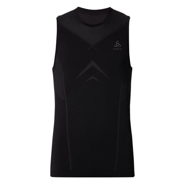 Singlet crew neck EVOLUTION LI