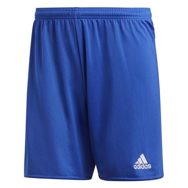 Herren Fußballhose Parma 16 Shorts