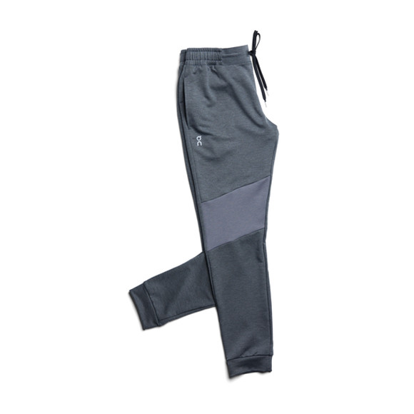 Herren Laufhose Sweat Pants