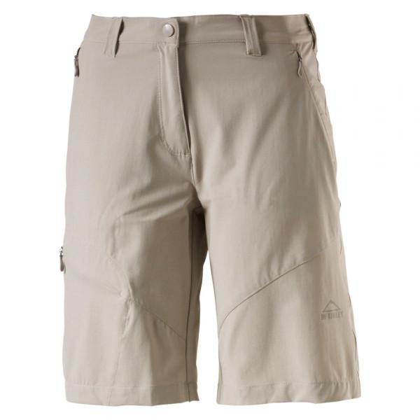 Damen Outdoorhose Manika Shorts