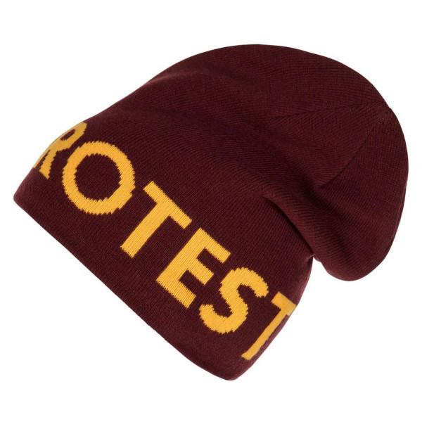 Mütze Beanie Burham 18