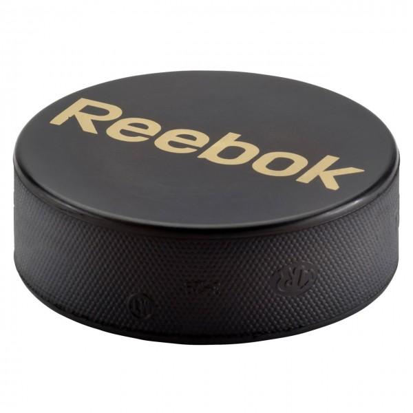 Kinder Eishockeypuck 60 × 20 mm