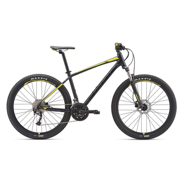 Herren Mountainbike Talon 3