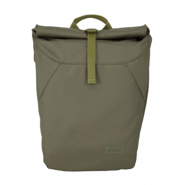 Daypack Rolltop