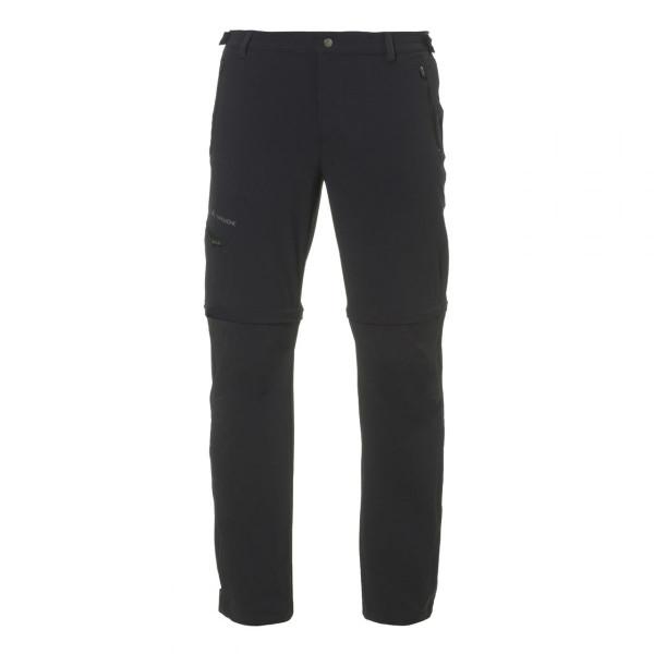 Herren Wanderhose Farley Stretch T-Zip Pants II