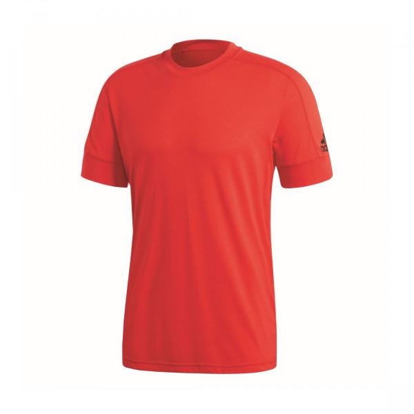 Herren T-Shirt ID Stadium