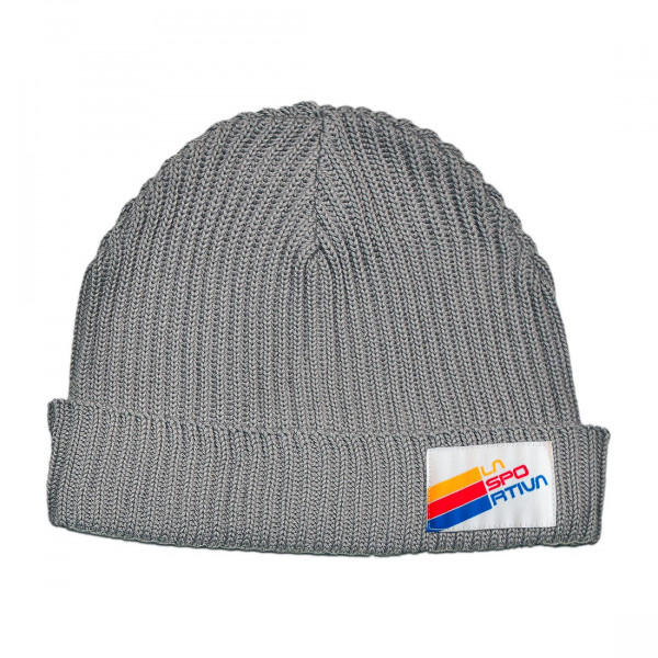 Mütze Macs Beanie