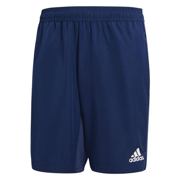 Herren Sportshose Condivo Woven Short