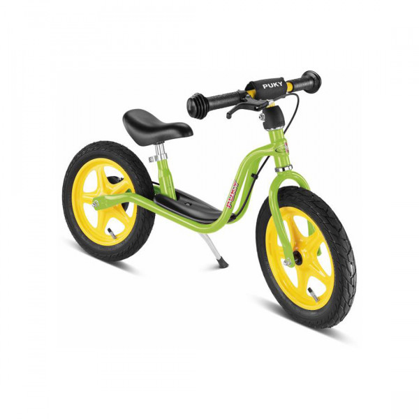 Kinder Laufrad LR1 L BR