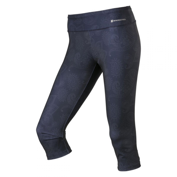 Damen Sporthose Kapance 2 Capri Tight