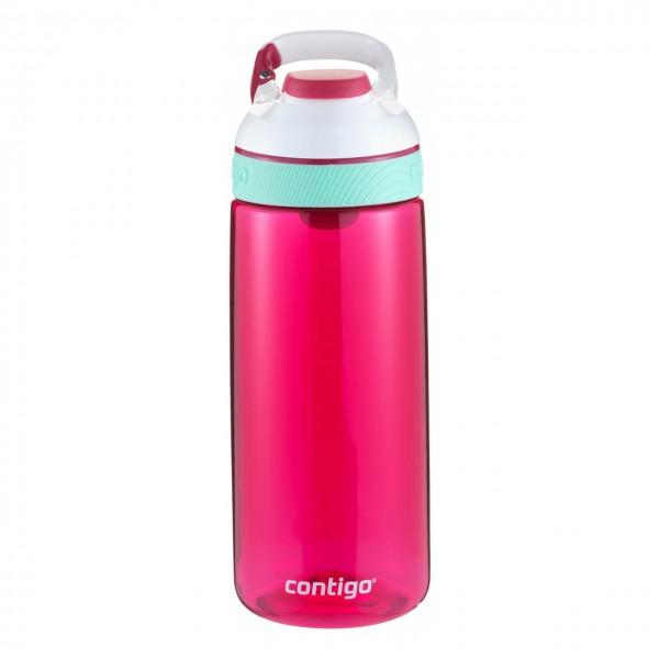 Trinkflasche Courtney Cerulean 590ml