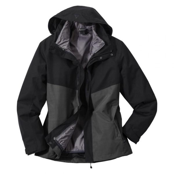 Herren Doppeljacke 3in1 Jacket Beaverton2