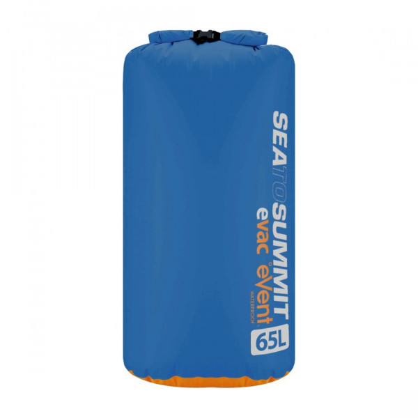 Daypack eVac Dry Sack with eVent® 20 L