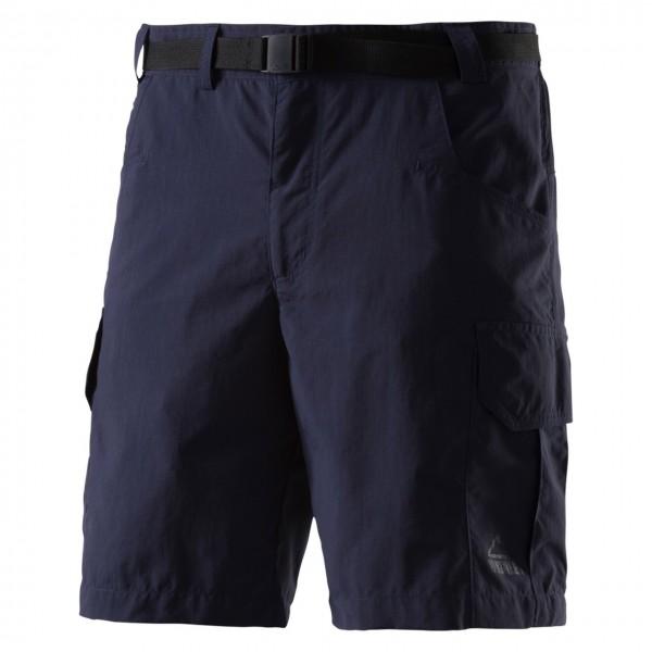 Herren Wanderhose Ajo III Shorts