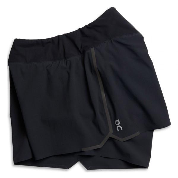 Damen Laufhose kurz Running Shorts