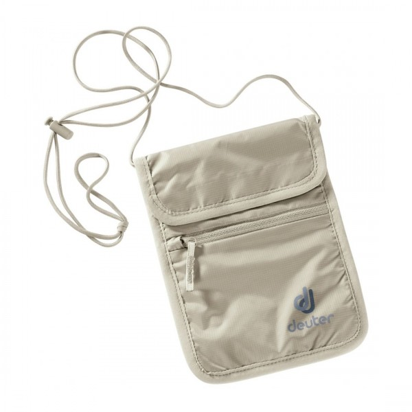 Brustbeutel Security Wallet II