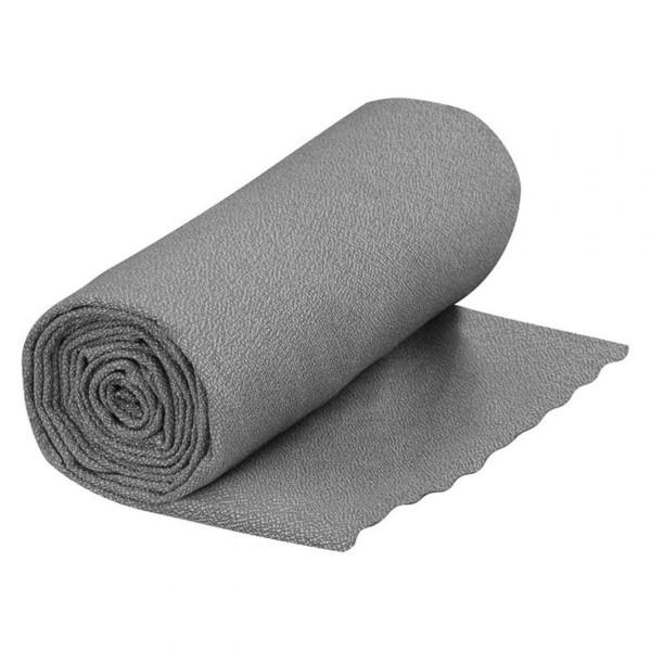 Handtuch Airlite Towel 36 x 84 cm