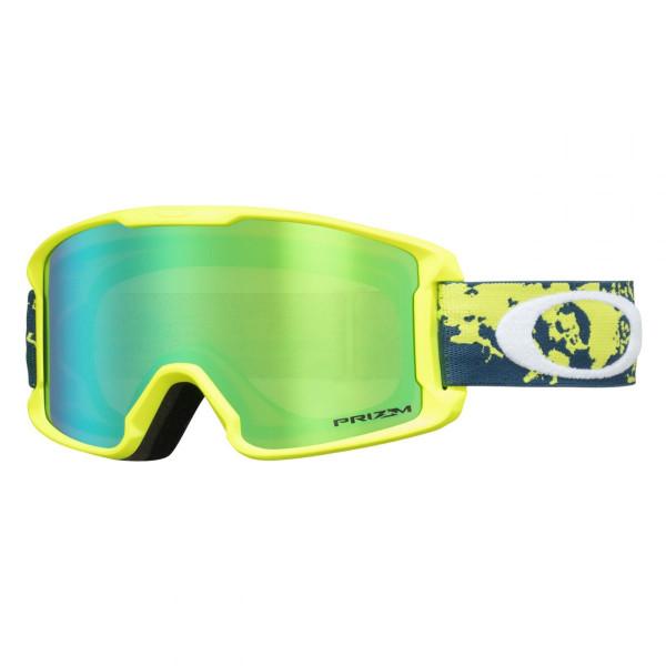 Skibrille Line Miner